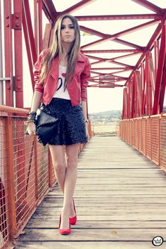 FashionCoolture 10.07 (5)