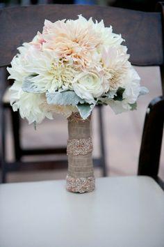 farm inspiration | anthropologie inspired wedding | i love farm weddings