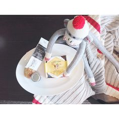 Comfort food, comfort blanket, comfort monkey AND comfort cheese. I can die comfortably now. Canadian Cheese, Simple Pleasures, All You Need Is, Monkey, Good Things, Canning, Statistics, Sock, Blanket