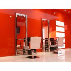 Now a day there is lots of decorative wall panels are available in different colors for those who want to decorate their room using wall panels.  Aludcore  is one the best decorative wall panel manufacturer in India. For more details - http://www.aludecor.com/aludecor-wall-panels-solution-corporate-identity-design