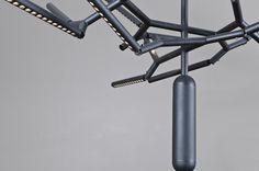 branch-chandelier-keha6-818x543