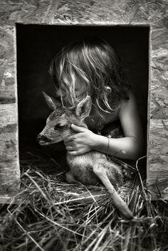 by Alain Laboile #kids#littleboy#etk