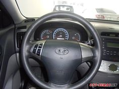 xe hyundai avante, hyundai avante, xe oto hyundai avante, xe avante, oto hyundai avante, oto avante, avante 2015, hyundai avante 2015,  http://oto-xemay.vn/ban-xe-oto-hang/hyundai-avante-220-100000.html