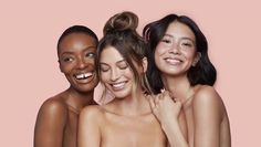 Cat Headband ColourPOP Just Dropped a New Skincare Line—and It Def Won't Break the Bank- Cosmopolita Oily Skin, Sensitive Skin, 10 Step Korean Skin Care, Skin Care Routine For Teens, Le Psoriasis, Beauty Shoot, Beauty Tips, Beauty Hacks, Beauty Care