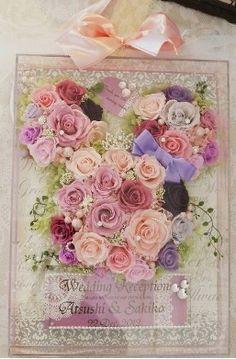 スクリーンショット 2015-04-24 0.36.37 Floral Wreath, Decorative Boxes, Barbie, Wreaths, Frame, Wedding, Album Covers, Notebooks, Picture Frame