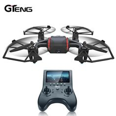 Gteng T901F FPV mini drone  with camera HD rc helicopter remote control quadrocopter toys dron aircraft professional quad copter http://cheap-drones-vr.myshopify.com/products/gteng-t901f-fpv-mini-drone-with-camera-hd-rc-helicopter-remote-control-quadrocopter-toys-dron-aircraft-professional-quad-copter?utm_campaign=crowdfire&utm_content=crowdfire&utm_medium=social&utm_source=pinterest