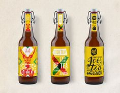 "Check out new work on my @Behance portfolio: ""Eish Tea - Craft Brew Ice Tea Concept"" http://be.net/gallery/43533759/Eish-Tea-Craft-Brew-Ice-Tea-Concept"
