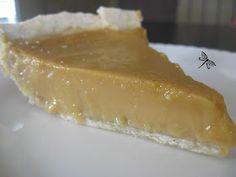 Dragonfly and spatulas: Sugar pie Pie Dessert, Dessert Recipes, American Cake, Sugar Pie, Canadian Food, Pastry Cake, Cookies Et Biscuits, Quebec, Deserts