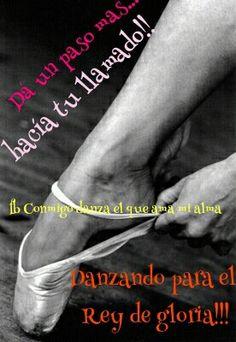 CoNmIgO DaNzA *-*