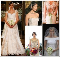 Spring-Wedding-Gown-Style-Inspiration