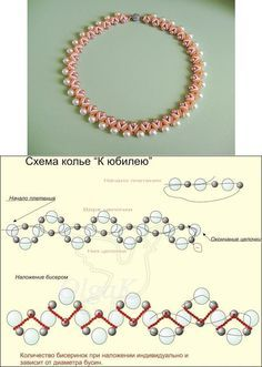 DIY Easy Beads Collar | FabDiy