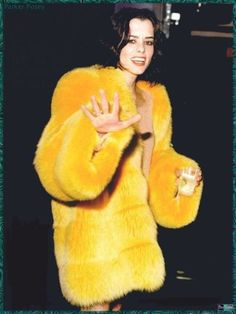 parker posey 90s