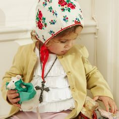 Cardigan by nature babycare