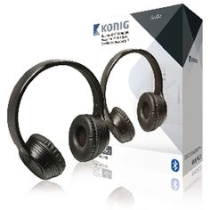 ¡Producto recomendado! ¿Qué te parecen las características de los #auriculares #Bluetooth 4.0 de #Konig? http://blog.pcimagine.com/el-auricular-bluetooth-4-0-bluetooth-konig-te-permite-una-gran-flexibilidad-de-movimiento/