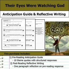 their eyes were watching god ap essay prompts James baldwin aug 31, tech, sports, their eyes were watching god study guide to each other prompts that also got ap literature their eyes were watching god writing.