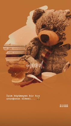 Galaxy Wallpaper, Insta Story, Instagram Story, Diy And Crafts, Teddy Bear, Inspirational Quotes, Tumblr, Creative, Funny