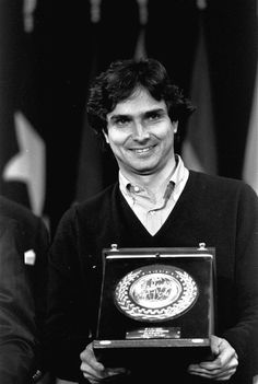 10 Greatest F1 Drivers to Ever Race - 5. Nelson Piquet Stats: 204 starts, 23 victories, 3 world championships. For a country with such a rich motor racing history, Nelson Piquet stands tall among the giants of the Brazilian motorsports pantheon. The three-time world champion (1981, 1983, 1987) burst onto the competitive scene with Brabham in 1978,outshining (then) two-time world champion Niki Lauda on the team in his rookie campaign. The veteran won two championships with the now-defun...
