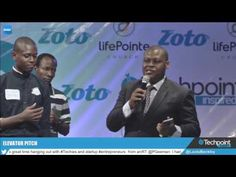 Techpoint.ng - Startups, entrepreneurship and tech in Nigeria