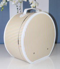 Hutschachtel Ikea ikea kassett box mit deckel 2er set weiss aufbewahrung schachtel 27x35x18cm neu home