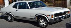 #Chevrolet Coupé #Chevy SS Serie 2 1977. http://www.arcar.org/chevrolet-coupe-chevy-ss-serie-2-1977-77879