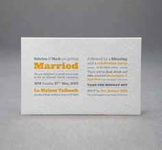 lovely-stationery-sabrina-&-mark-wedding1