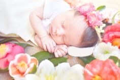 Newborn Portraits by Mai Moment Photography  Based in Mobile, Alabama  Servicing: Mobile, Daphne, Fairhope, Spanish Fort, New Orleans and surrounding areas  https://www.facebook.com/maimomentphotography/