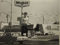 Joel Baker is raising funds for The Glenn Goode Story on Kickstarter! Glenn Goode has been making and collecting fiberglass giants for years. Help us fund a trip to document his giants and get his story The Glenn, American Giant, Documentary Film, Us Travel, Documentaries, Behind The Scenes