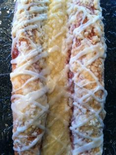 1000 Images About Entenmann S On Pinterest Crumb Cakes