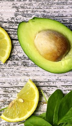 Tips. Good news: Scientists think you should eat an avocado every day!   Health.com