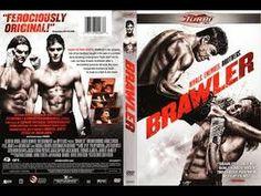 Filme Brawler Duelo de Sangue - Filmes De Ação De Graça 2015