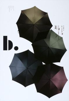 B. - Berlin seen by Leonardo Sonnoli-Plakat