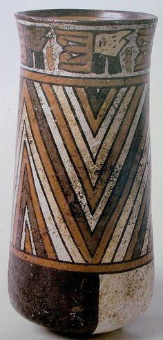 peru art | pre columbian art | moche culture | south america pottery