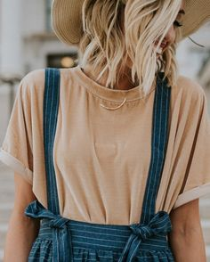 Find More at => http://feedproxy.google.com/~r/amazingoutfits/~3/QiqP7a3Z8RY/AmazingOutfits.page