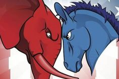 22 de mayo de 2012/ Daniel Ureña explica los seis aspectos a tener en cuenta a lo largo de los próximos meses de campaña en Estados Unidos.