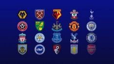Check confirmed Premier league fixtures as the league set to resume on 17 June - Tale Tela Sky Sports Football, Premier League Fixtures, Burnley, Watford, Crystal Palace, Resume, June, Check, Tela