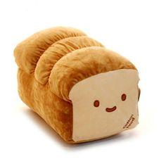 Japan Sushi Pillow Various Food Cushion Toy Plush Doll Free SHIP x mas Gift | eBay