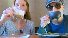 New #Vlog: #Asia #Food #Tasting #Challenge #BehindTheScenes on #CookingNakedTV via #YouTube  https://youtu.be/j6R-Y4Drsro   #foodie