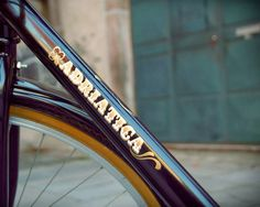 Week End Man Man, Bicycle, Vehicles, Bicycle Kick, Bicycles, Car, Bike, Bmx, Vehicle