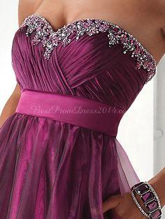 Short Dress Short Dress Short Dress