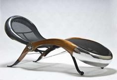 The Aviator Lounge Chair https://www.facebook.com/photo.php?fbid=503710253008515&set=a.503710079675199.1073741826.103345466378331&type=1&theater