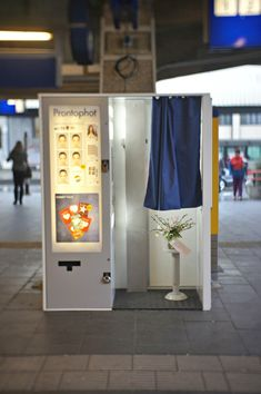 Choose The Best Hipstr Photo Booth Service Provider Photo Booth, Locker Storage, Good Things, Tips, Home Decor, Decoration Home, Advice, Room Decor, Interior Design