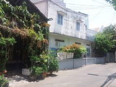Nhà nguyên căn cho thuê, hẻm đường Lê Trực, Quận Bình Thạnh, DT 8x25m, 1 trệt, 1 lầu, giá 25 triệu http://chothuenhasaigon.net/vi/cho-thue/p/19719/nha-nguyen-can-cho-thue-hem-duong-le-truc-quan-binh-thanh-dt-8x25m-1-tret-1-lau-gia-25-trieu