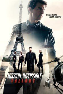Pin By Elkassmi Mohamed On Free Movie Fallout Movie Mission Impossible Fallout Mission Impossible Movie