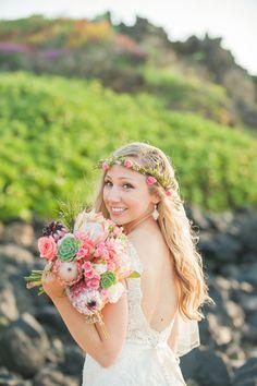 Maui Wedding Photography | Maui Weddings