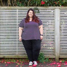 Melbourne plus size shopping haul: Mink Denim from Myer Slacks, Trousers, Pants, Melbourne Shopping, Clothing Haul, Tights, Leggings, Plus Size Shopping, Plus Size Beauty