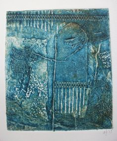 Palimpsest_Collagraph_Mari_French_2013.JPG