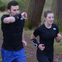 FitSip - Wristband Water Bottle (Need! Boxing Workout, Workout Gear, Workout Tops, Workouts, Runners High, Runners World, Running Water Bottle, Running Race, Running Gear