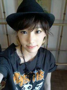 #Taeyeon #Jessica #Sunny #Tiffany #Hyoyeon #Yuri #Sooyoung #Yoona #Seohyun #SNSD #TTS #sone #girlsgeneration #KPOP