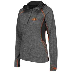 purchase cheap 1aa1a a5705 Oklahoma State Cowboys Clothing
