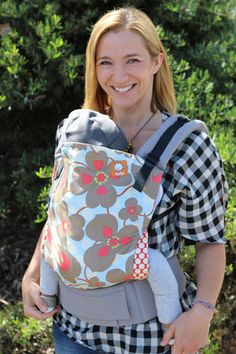Tula Standard Vivian Arrived this morning, and already only 4 left!  WHOA!  Get it on our website before they're gone! #TULA #TULASTANDARD